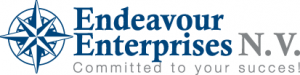 Endeavour Enterprises N.V.